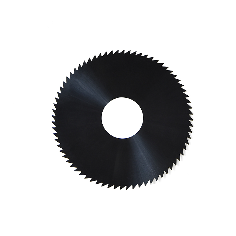 Solid Carbide saw blade milling cutter